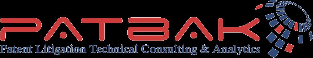 Patbak Logo